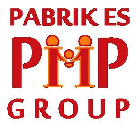 Pabrik Es PMP Group
